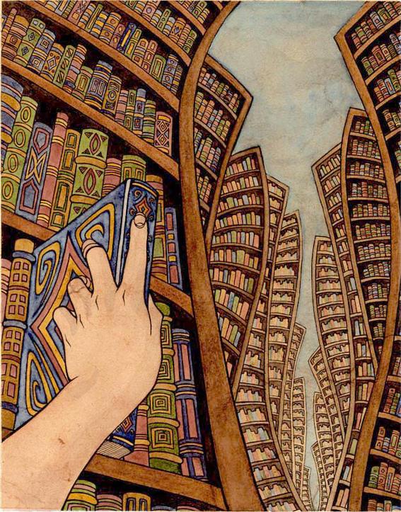 libros filosoficos 1