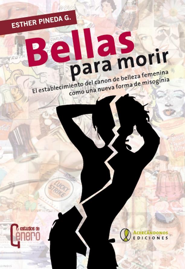 libros para mujeres bellas