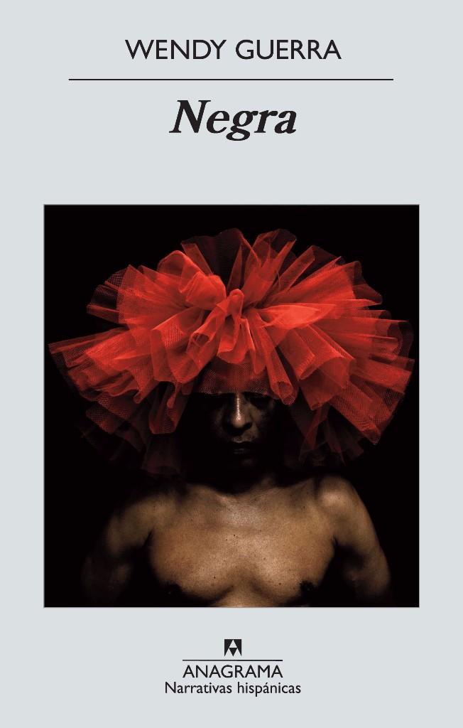 libros-para-mujeres-negra