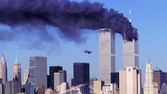 lugares históricos-11S