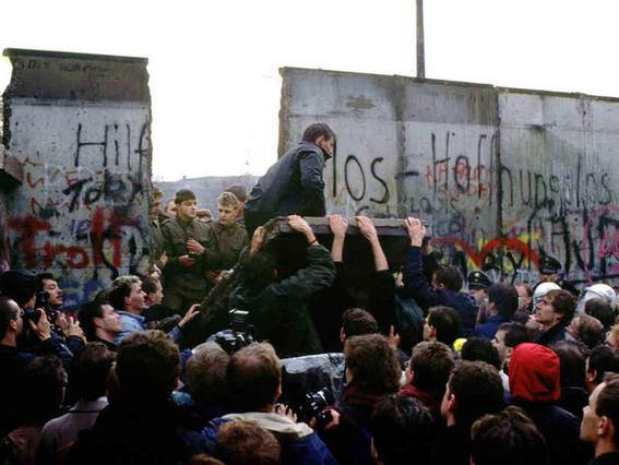 lugares históricos-1989