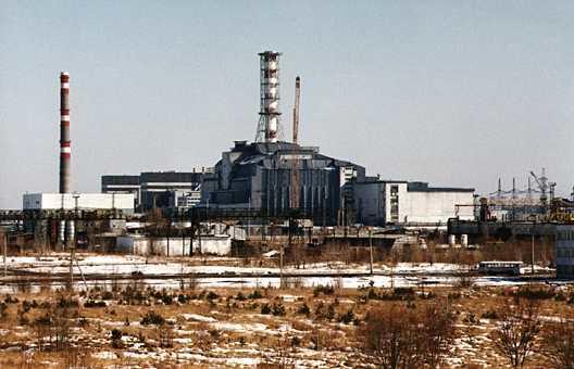 lugares históricos-chernobyl