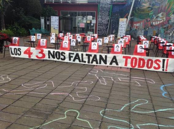 lugares históricos-mexico43