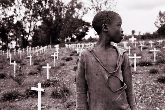 lugares históricos-rwanda