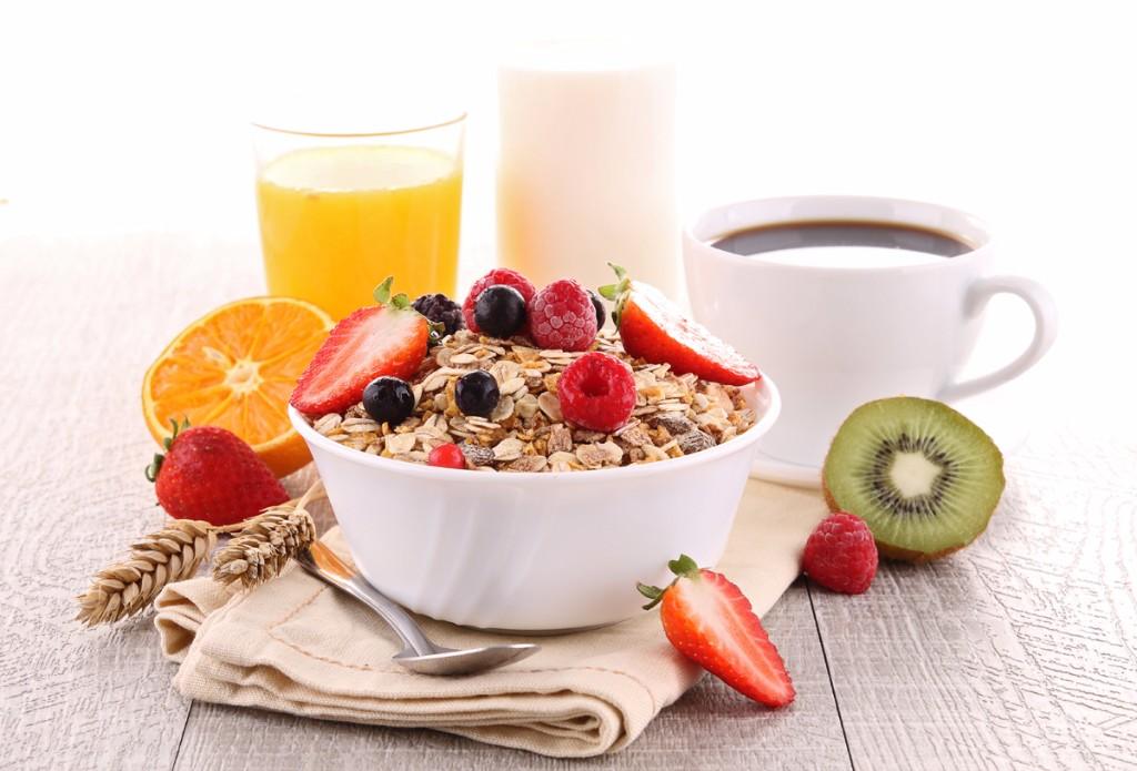 lunchs-desayuno