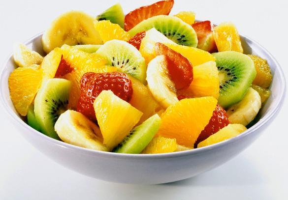lunchs-frutos
