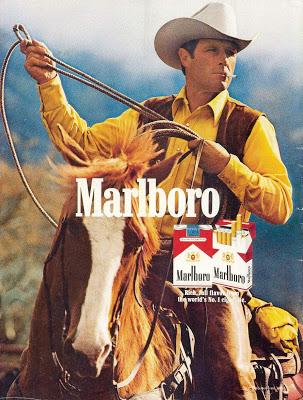 machismo cigarro