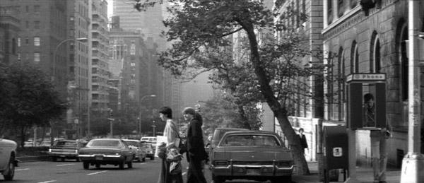 Still-Manhattan