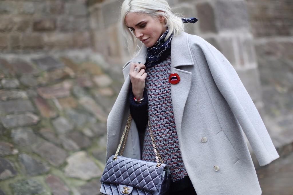 barcelona mujer con estilo