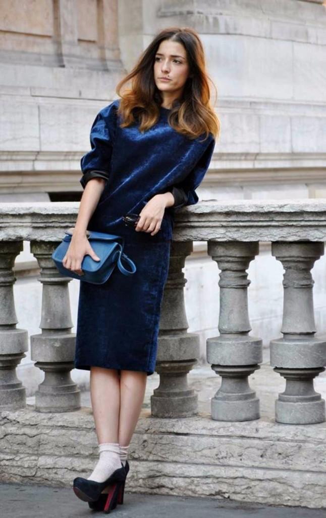 belgica mujer con estilo