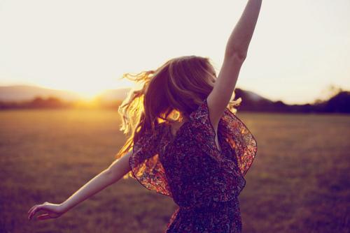 15 cosas que no hacen las mujeres emocionalmente fuertes