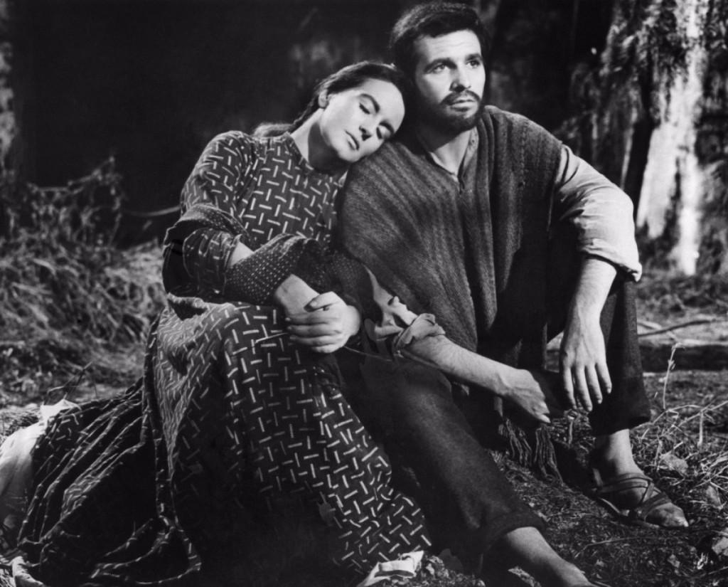 Películas de Luis Buñuel