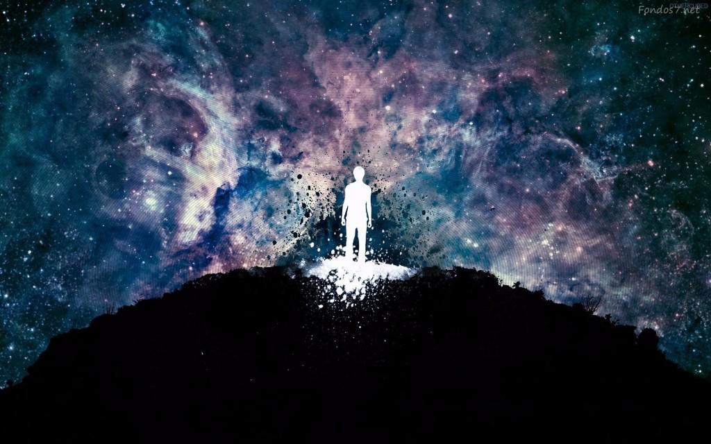 universo | musica para la tierra