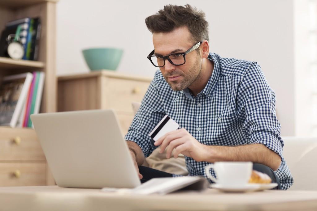 paginas para hacer dinero-ventas