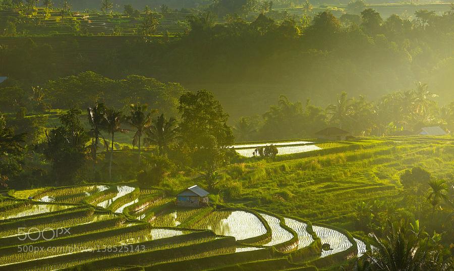 indonesia - países más baratos