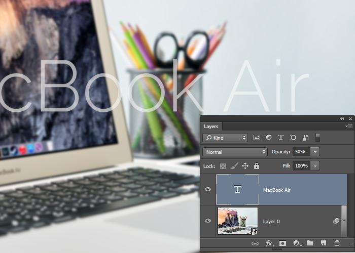 pantalla photoshop-opacidad2