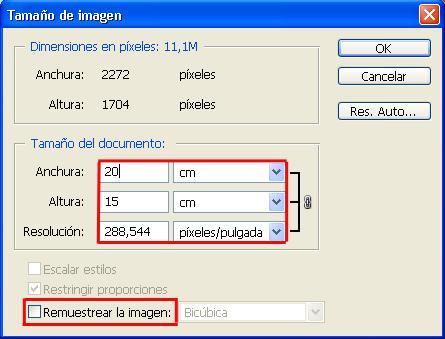 pantalla photoshop-resolucion