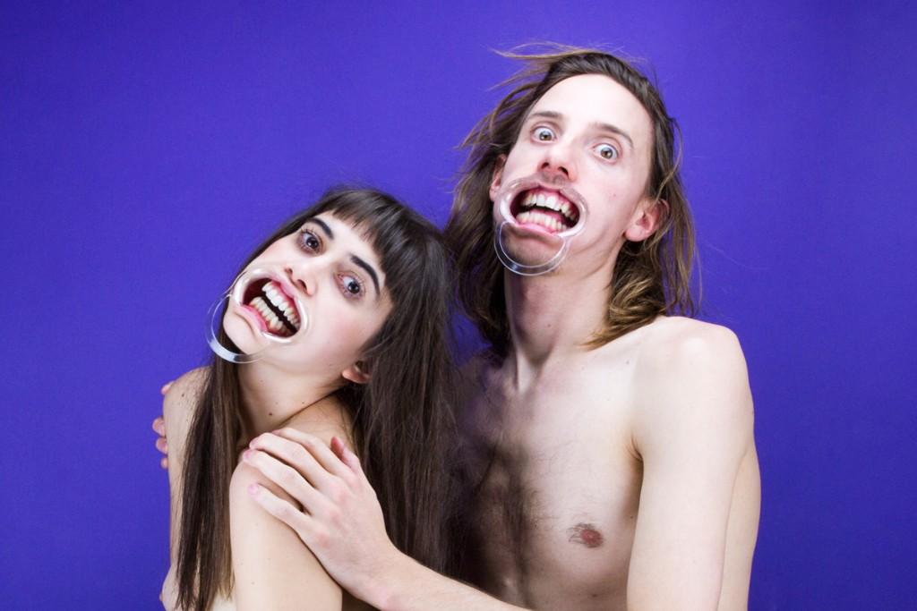 pareja 1