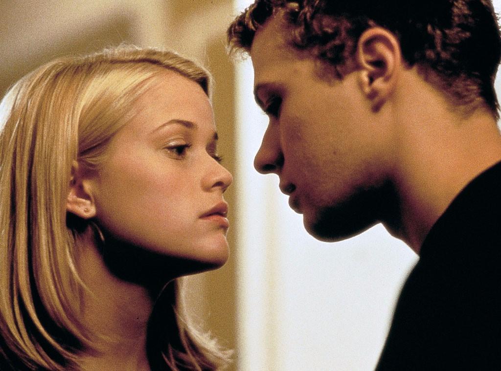 películas de amor cruel intentions