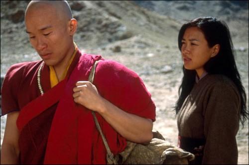 6 peliculas budistas que te ensenan las estaciones de la vida