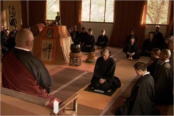 peliculas budistas-buda-un-buda