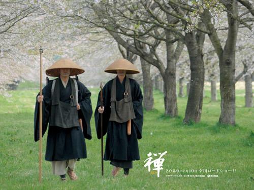 peliculas-budistas-maestro-zen-dogen