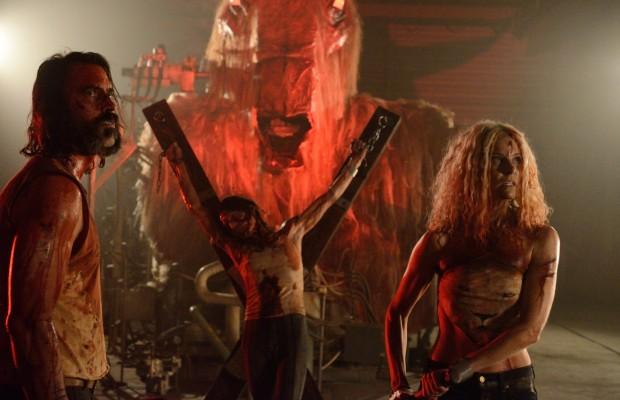 peliculas horror 31