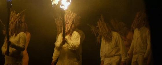 kill list - películas psicológicas