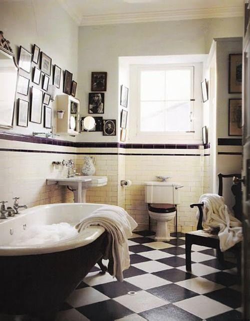 25 simples detalles que har n lucir tu hogar m s elegante dise o - Disena tu hogar ...