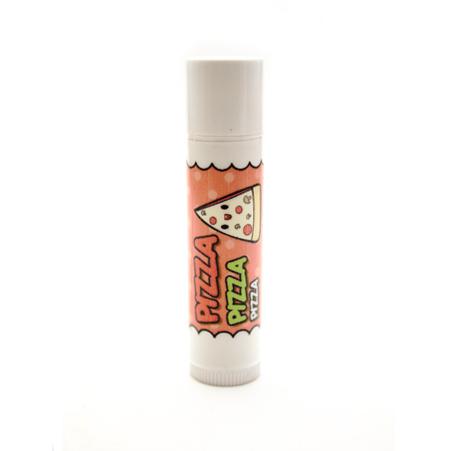 pizza balm