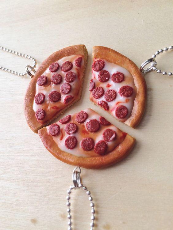 pizza dije