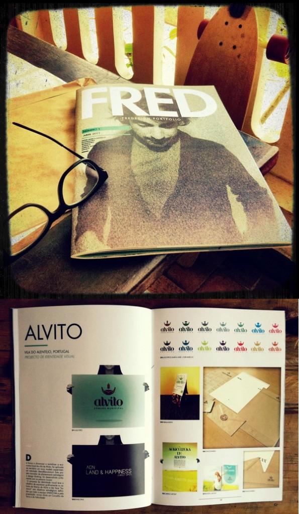 portafolio revista