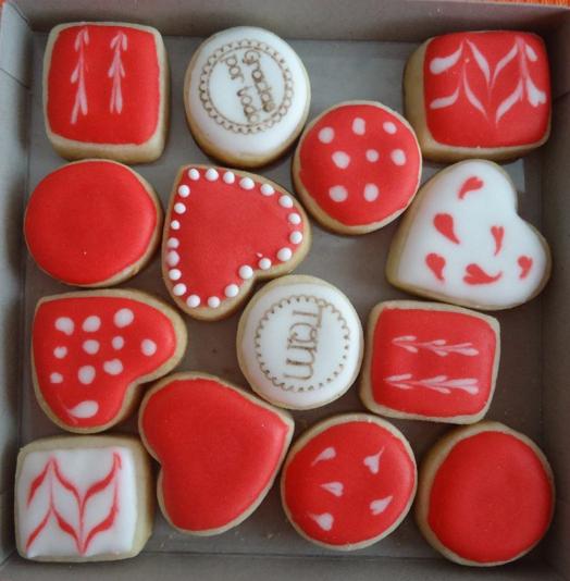 regalos para mujeres-galletas