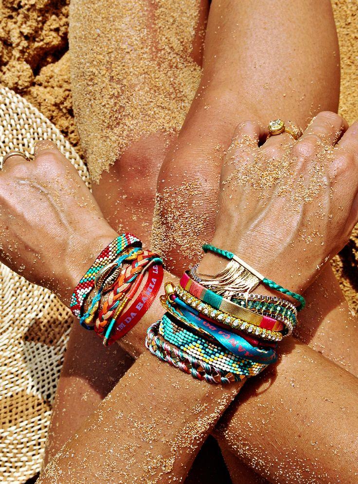 regalos para mujeres-pulsera