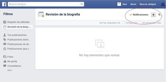 perfil de facebook 11