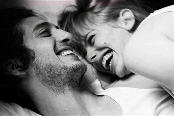 risas pareja frases tokio blues