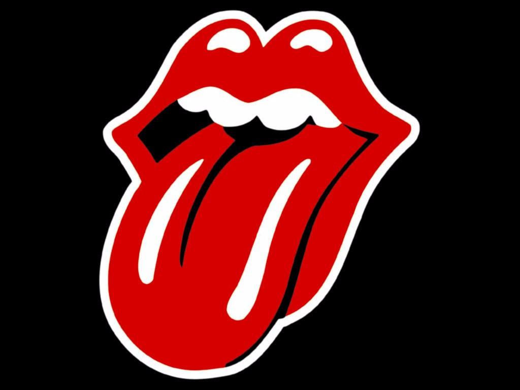 rollingstones logos de bandas