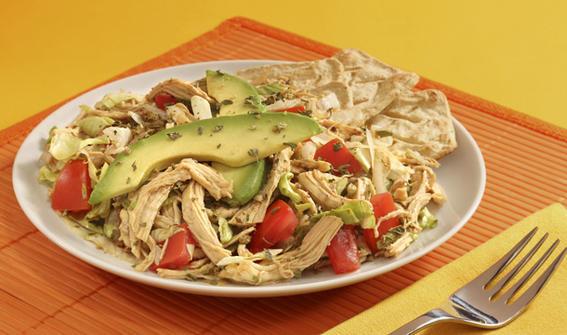 10 recetas fr as para comer en el trabajo y olvidarte de - Llevar comida al trabajo ...
