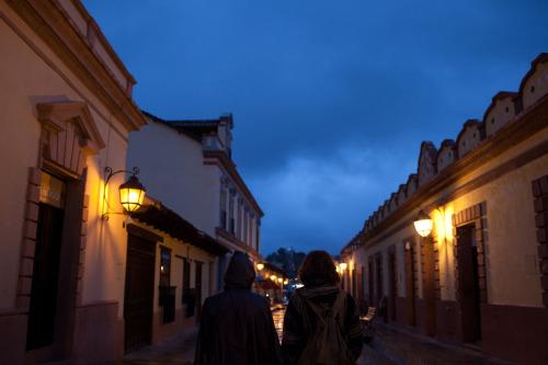 San Cristóbal de las Casas: el viaje que puede cambiar tu vida