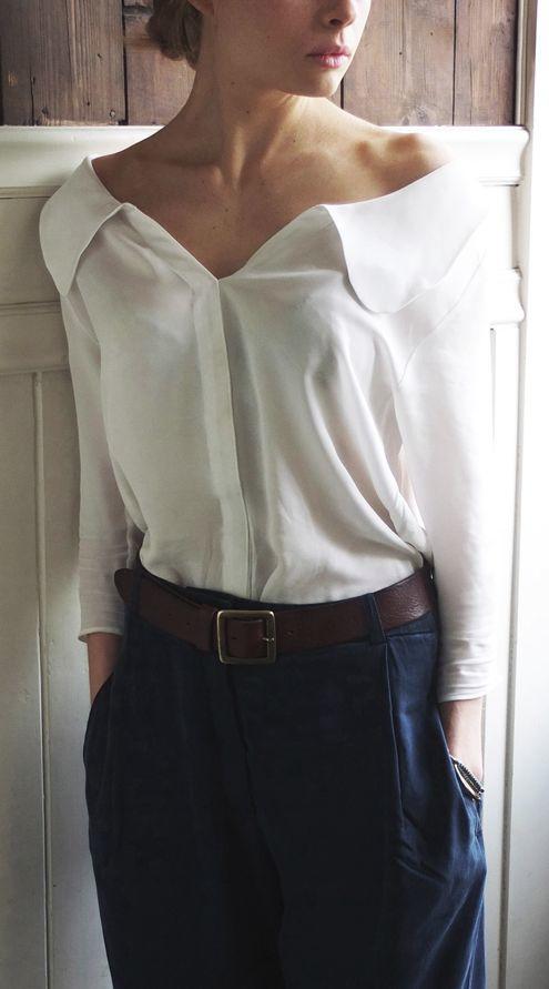 sin hombros moda 2016
