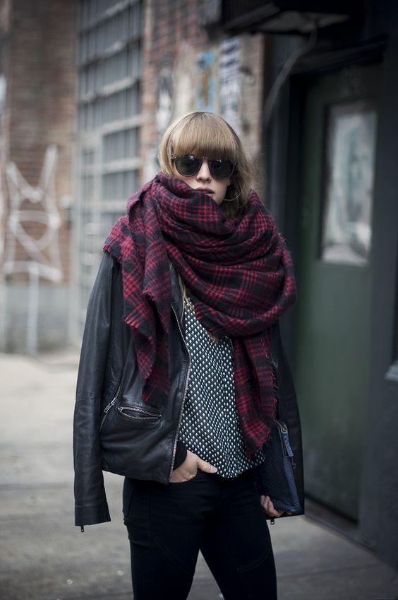 street style 17