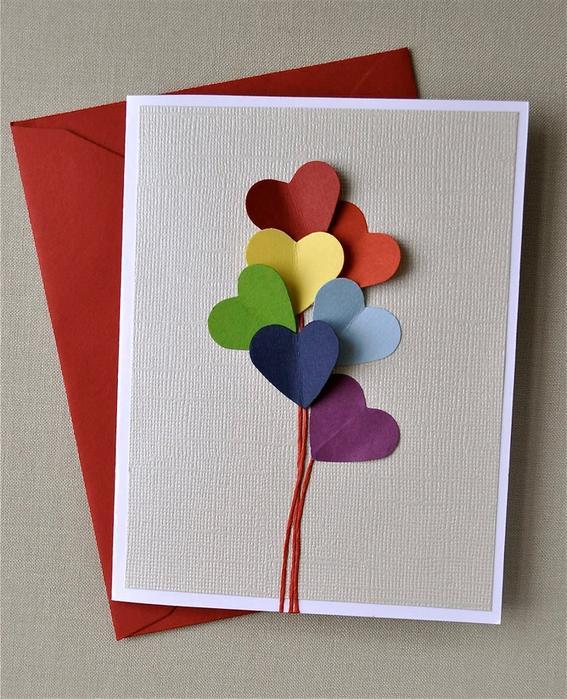 disenos de cartas de amor 17