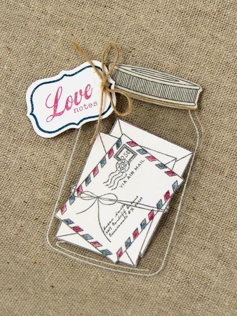 diseños de cartas de amor
