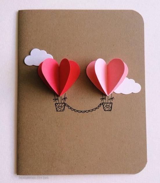 disenos de cartas de amor 16