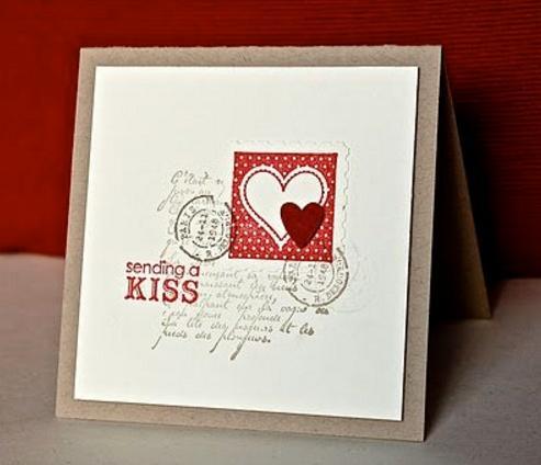 disenos de cartas de amor 23