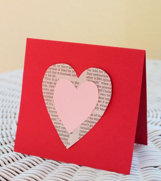 Cartas De Amor Ideas Creativas Y Originales Diseno