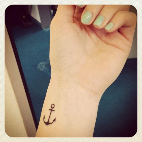 Tatuaje perfecto