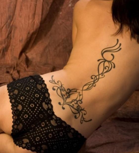 tatuajes directorio de putas
