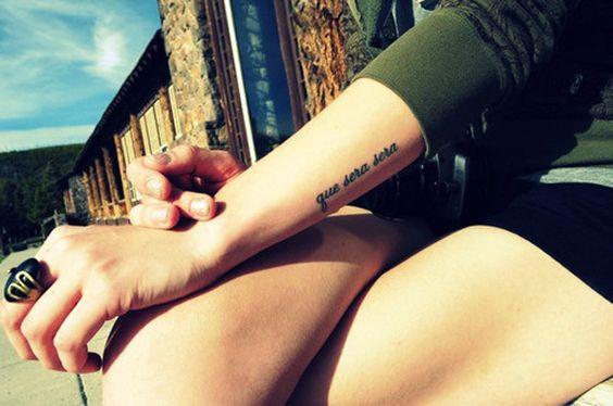 tatuajes para recordar-sera