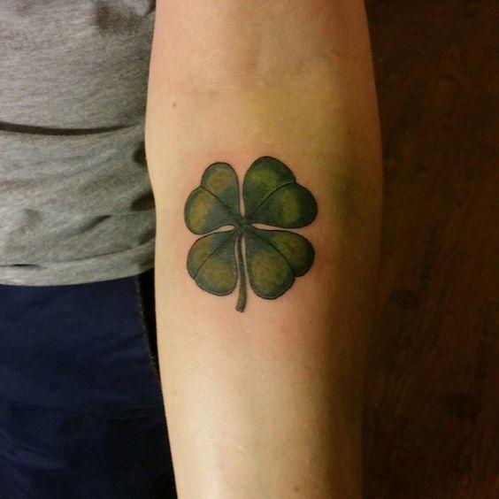 tatuajes con disenos 27